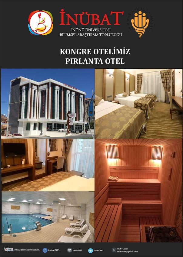 Hotel Tanıtım